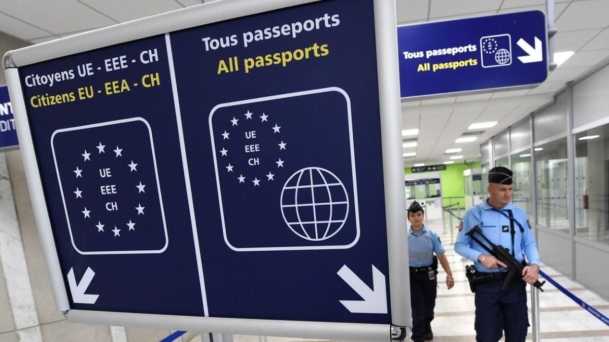 Les Mauriciens se rendant en Europe devront obtenir une autorisation de voyage ETIAS  à partir de 2021