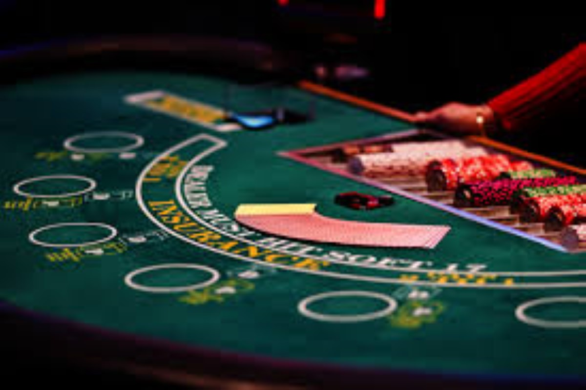 Ouverture possible de deux autres casinos à Maurice