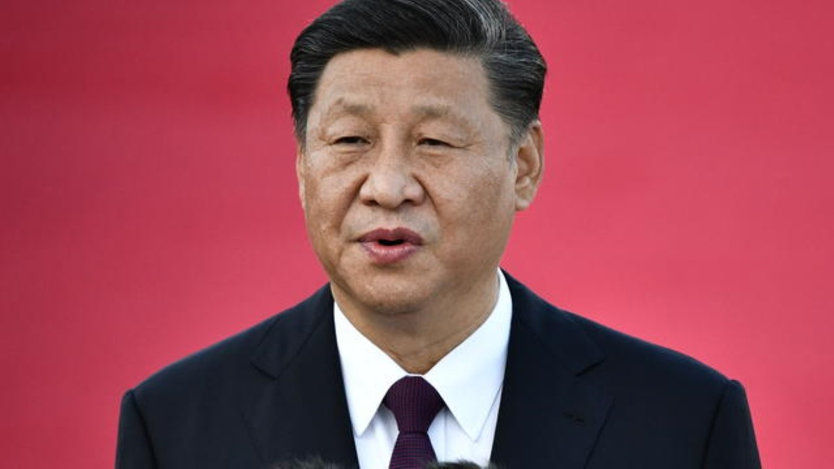 [Coronavirus] Pékin décide de suspendre les voyages organisés à l'étranger pour tenter d'enrayer l'épidémie