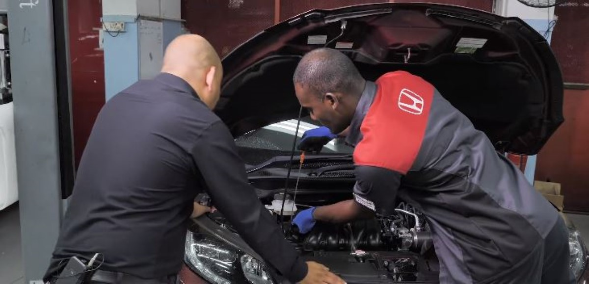▶️ Mauvaise qualité de l'essence à Maurice : témoignages de mécaniciens, d'experts et de clients