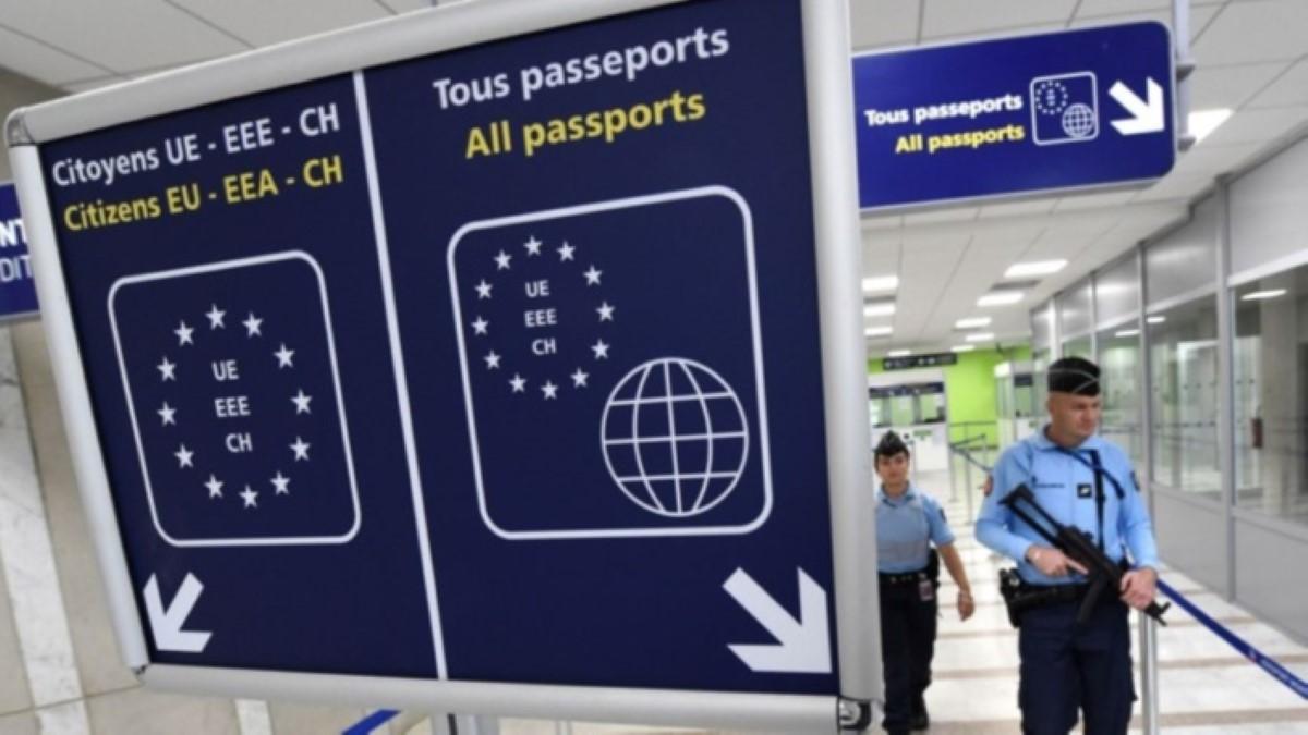 Brexit : Les démarches administratives pour les Mauriciens