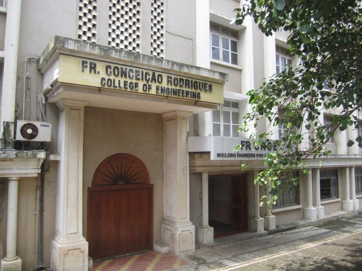 HSC 2019-2020 : La fille du recteur du Rodrigues College est lauréate