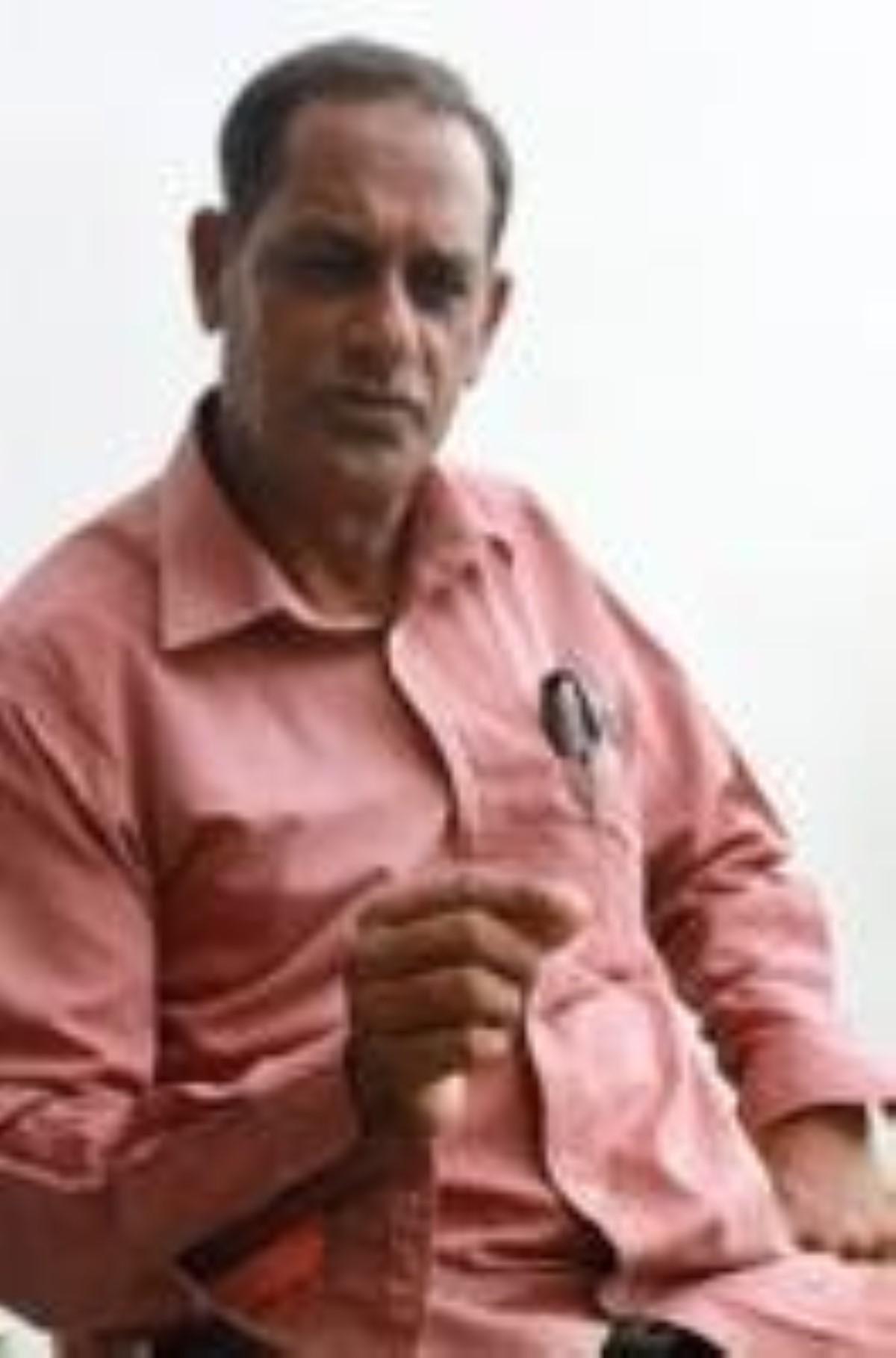 Taxi Grant Scheme : Bahadoor dit non au rabattement fiscal de Rs 100 000
