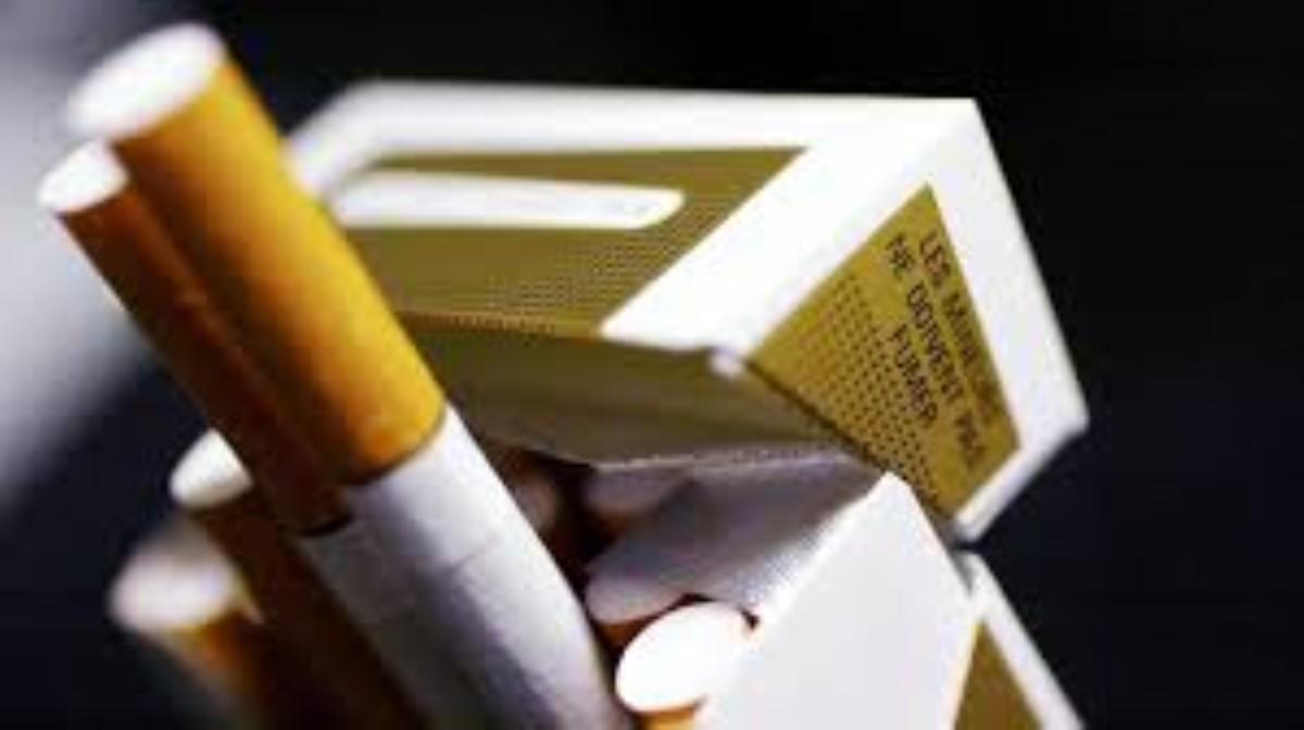 Les Rs 2 millions de cigarettes à la prison centrale seront-elles grillées ?