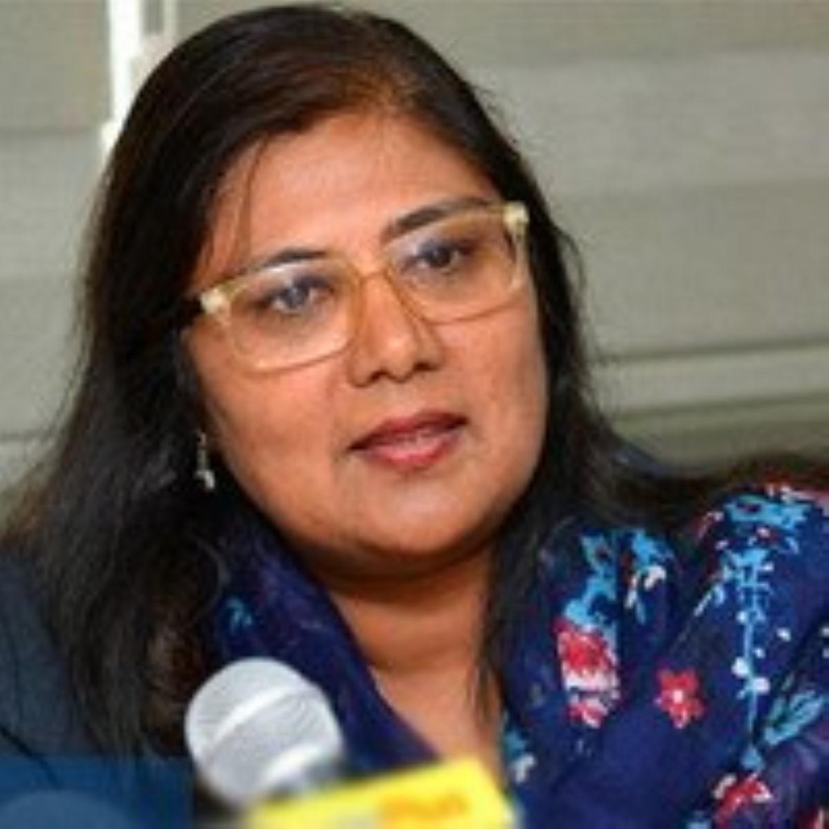 Tourism Authority : La directrice Khoudijah Maudarbocus-Boodoo prend la porte de sortie