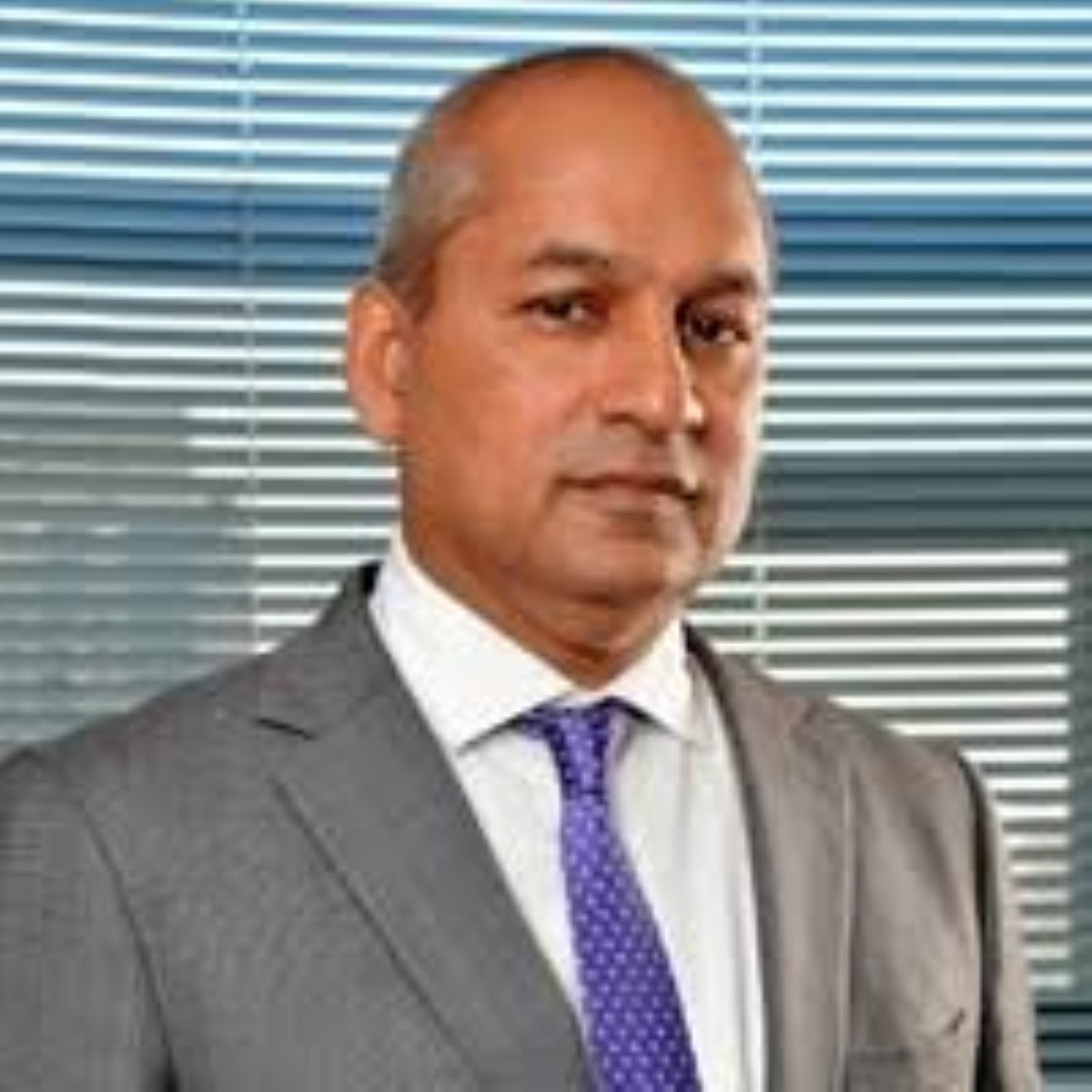 Deshmuk Kowlessur, proche parent de Sanjeev Ramdenee à la tête de la BoM ?