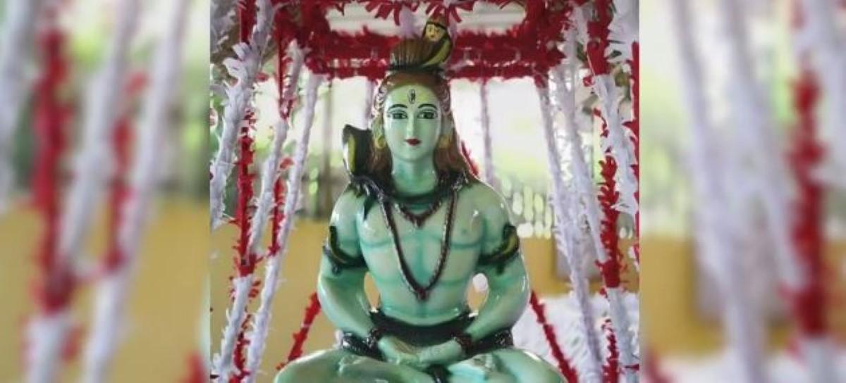 ▶️ Maha Shivaratree 2020 : Sacrifice et dévotions, les pèlerins en route vers Grand-Bassin (Ganga Talao)