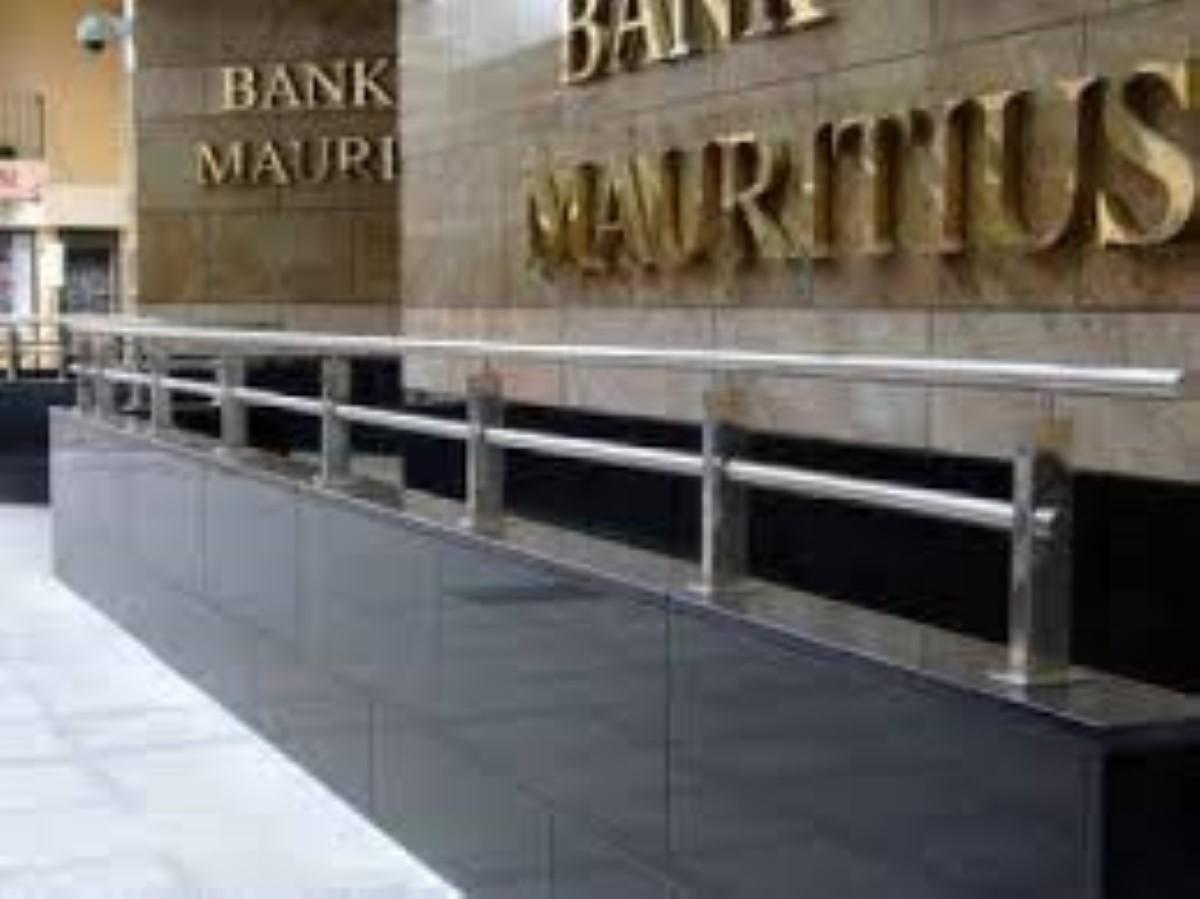 La réunion du Monetary Policy Committee renvoyée