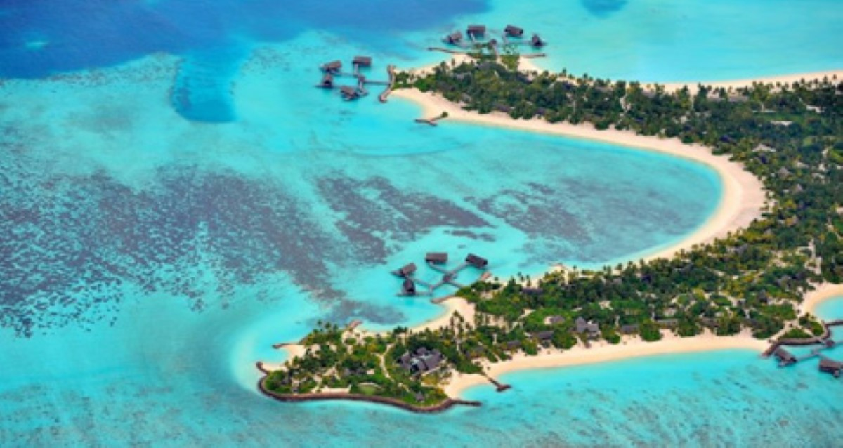 Les Seychelles inscrits sur la liste noire des paradis fiscaux par l'Union Européenne