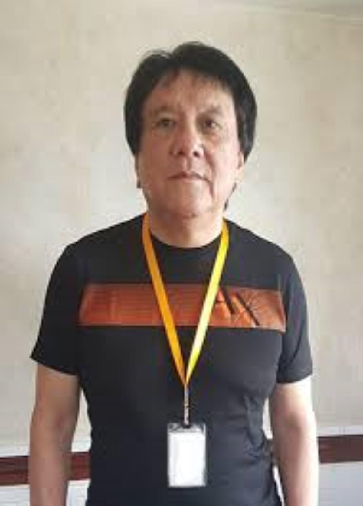 Le parrain des jeux de hasard, Michel Lee Shim élu membre fondateur du Mauritius Turf Club