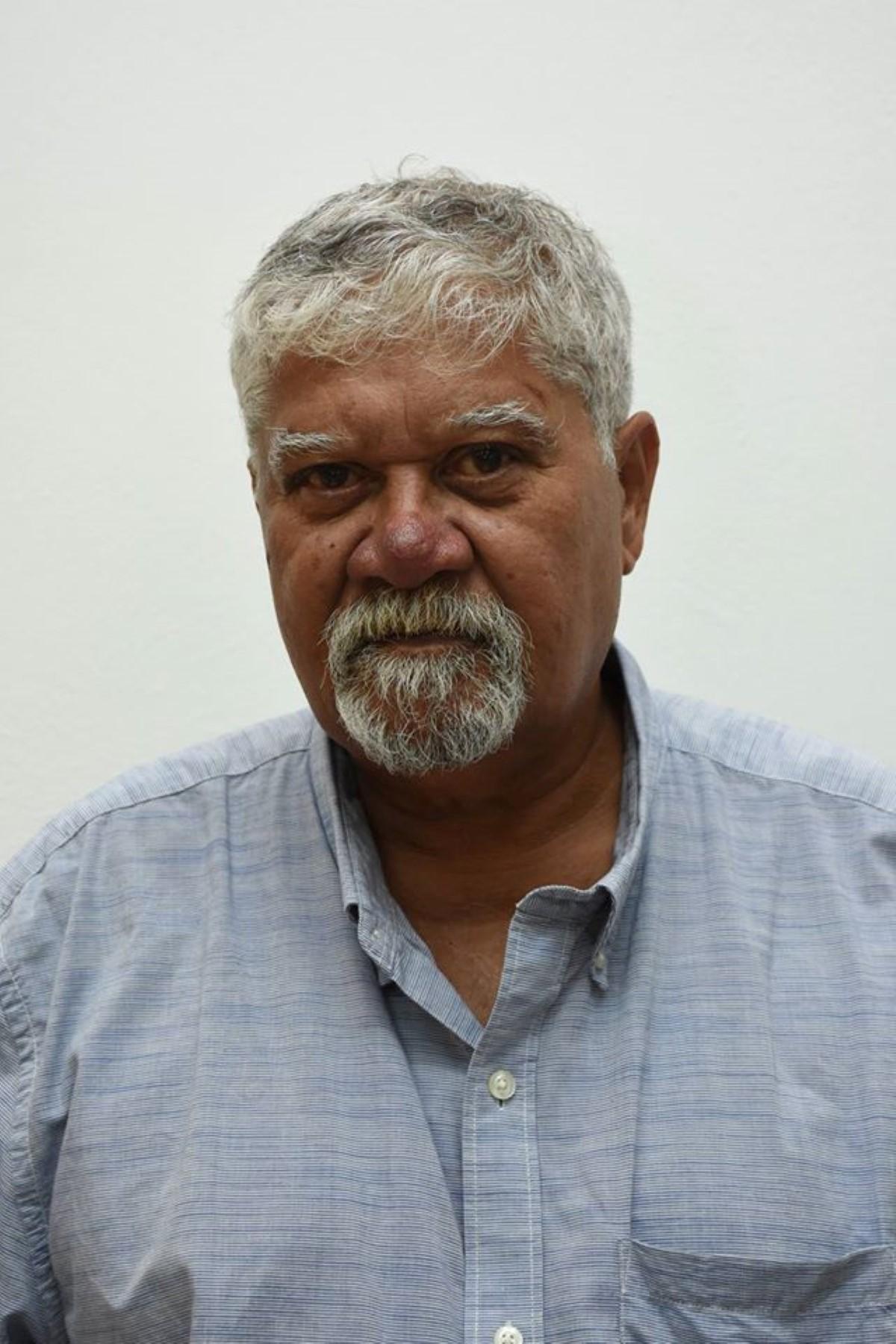 Décès de Gérard Cateaux, un grand Mauricien