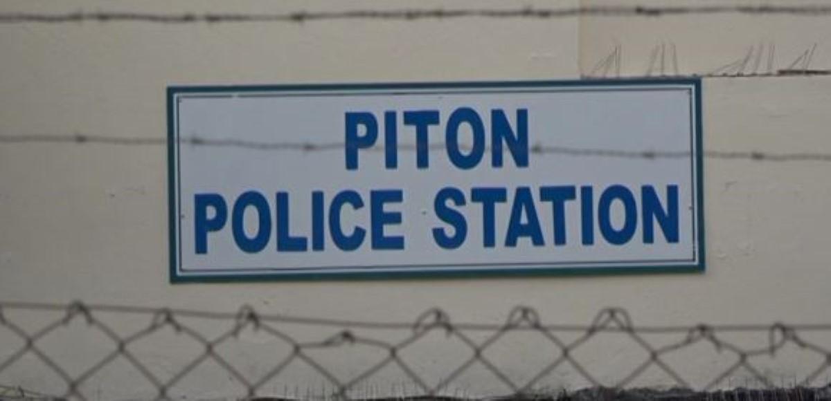 L'Esperance Piton : Un ado kidnappé hier et retrouvé ce matin