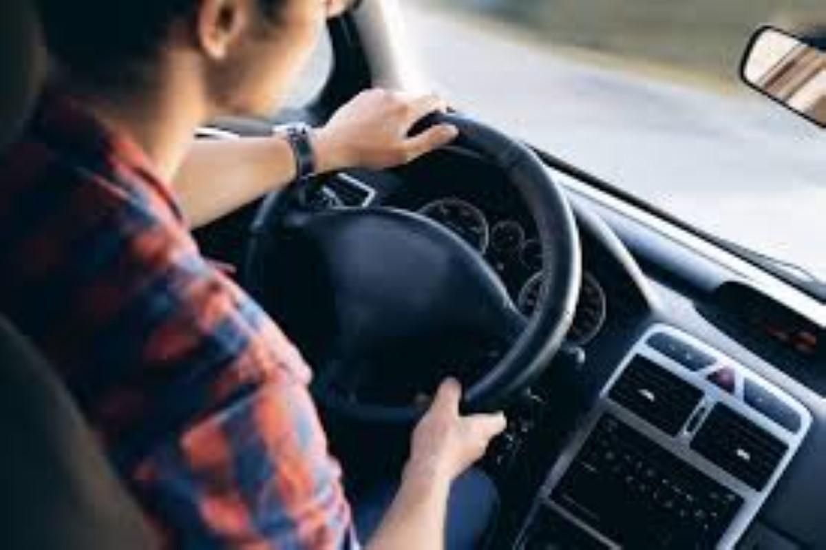 Covid-19 : les tests de conduite reportés jusqu'au 2 avril