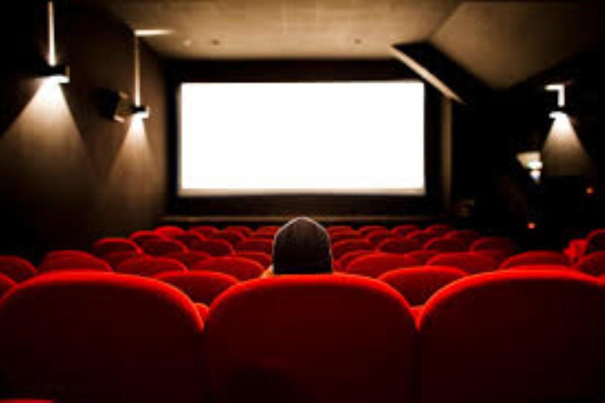 Covid-19 : Salles de ciné, pubs, restaurants...les Mauriciens anticipent et se confinent