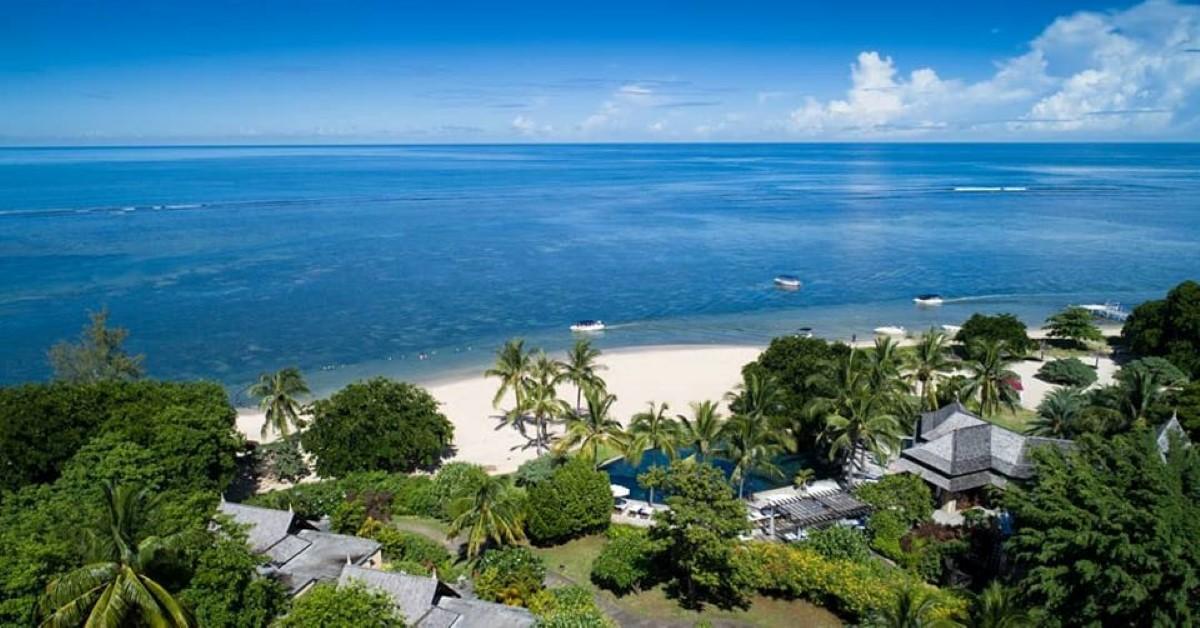 @ maradiva villas resort & spa