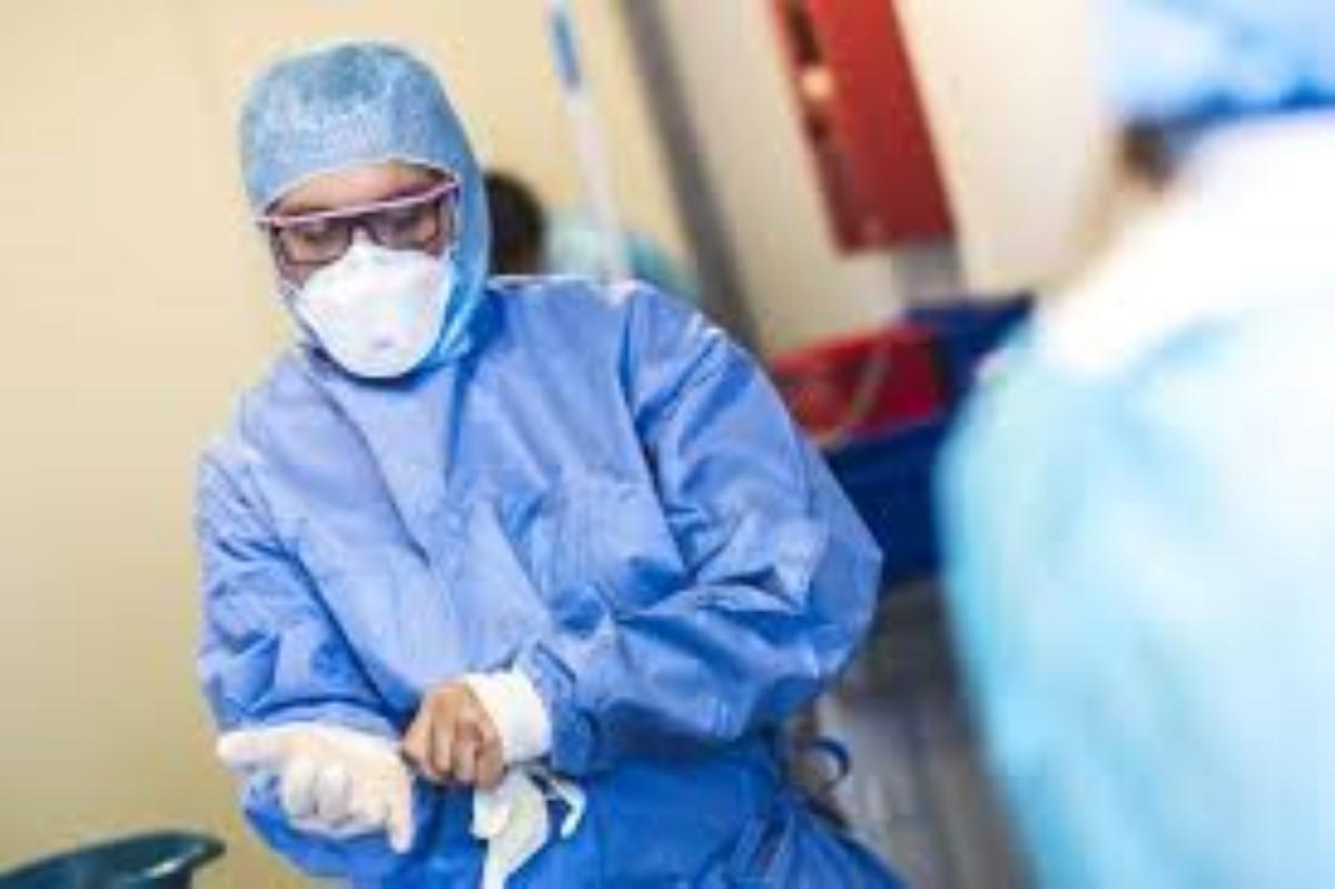 Couvre-feu : Les médecins n'auront pas besoin de permis