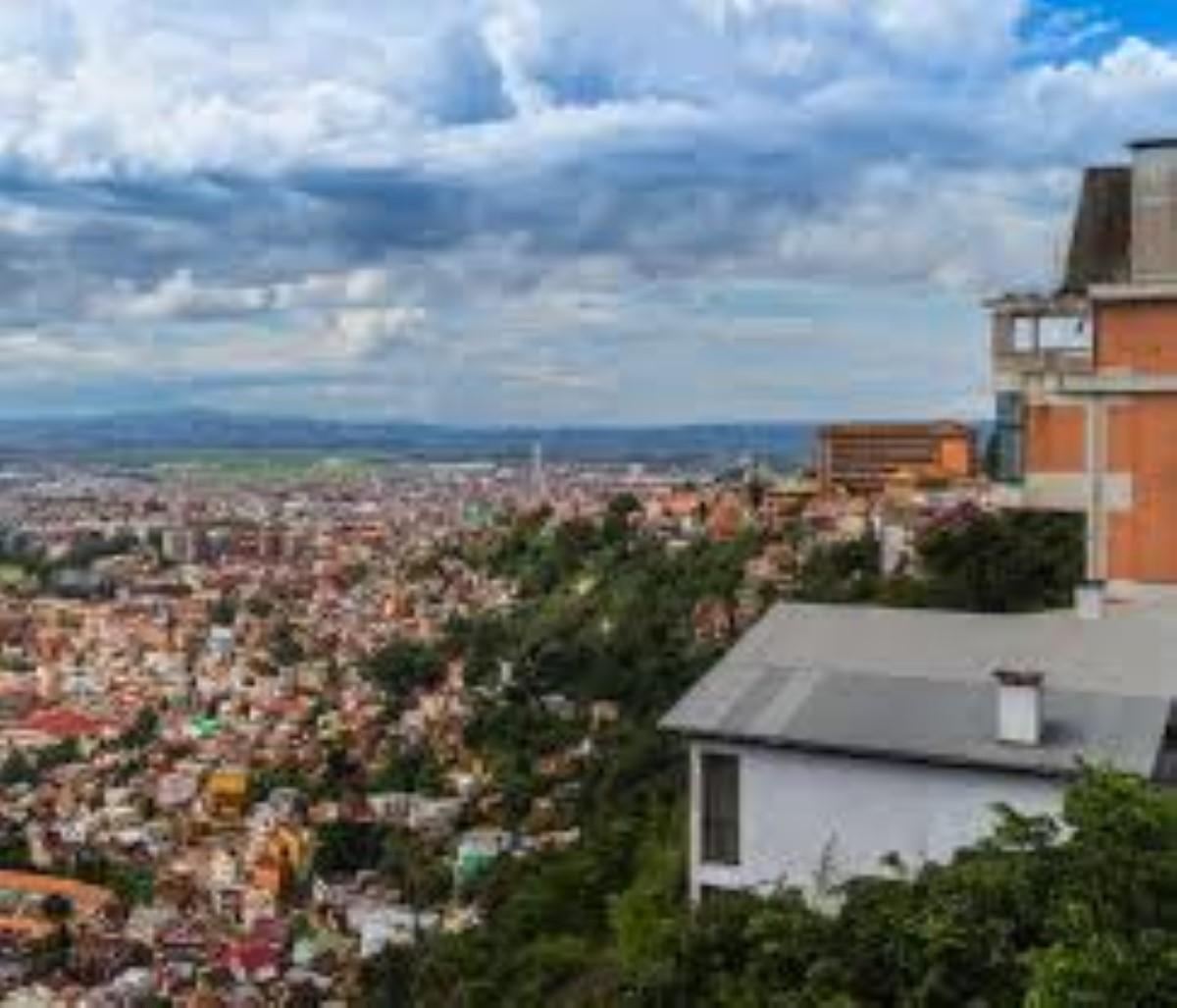 Les Mauriciens bloqués à Madagascar rentrent bientôt au pays