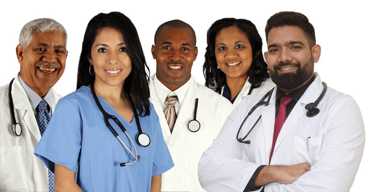 Covid-19 : Une plateforme de télémédecine pour aider les patients à distance