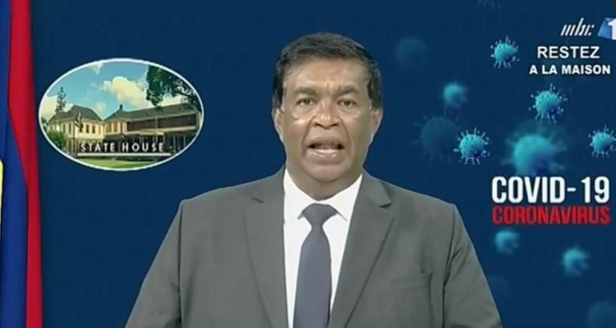 [Opinion] Viva el presidente…