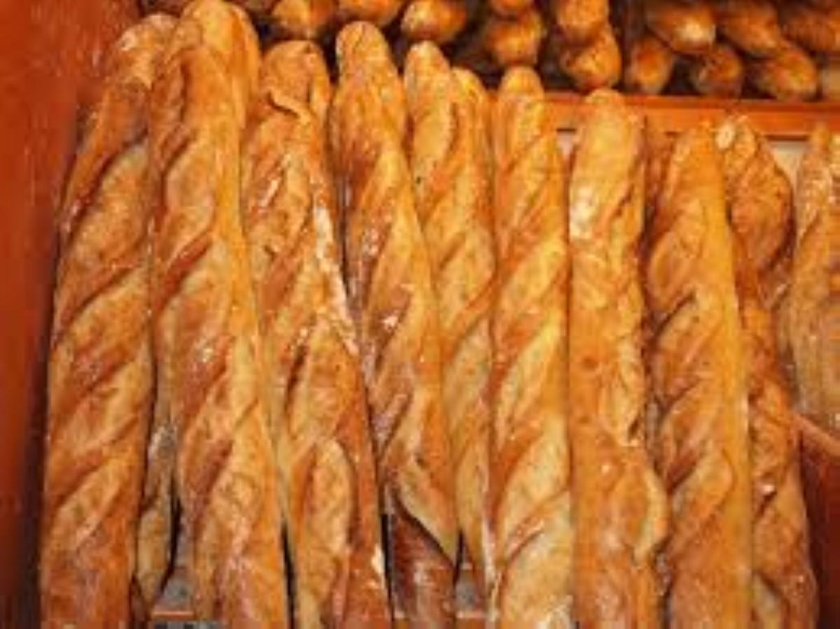 Couvre-feu : Les boulangeries en colère