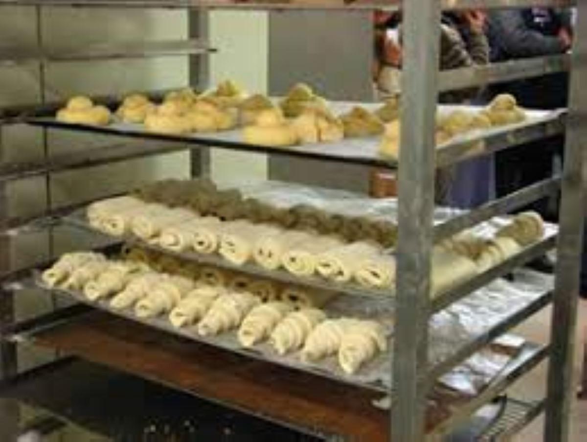 Réouverture des commerces : les boulangeries réclament de la flexibilité