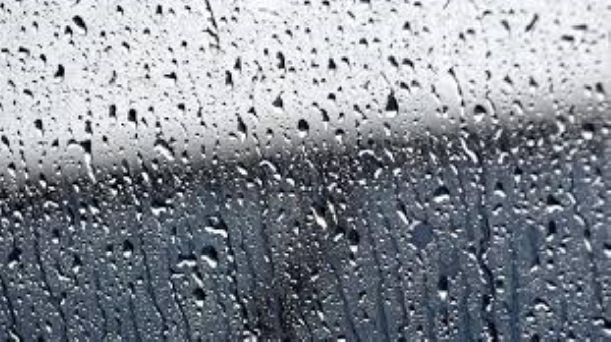 La météo du mardi 7 avril 2020