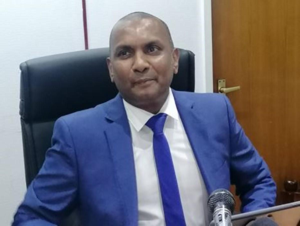 Une pétition pour « sauver les entrepreneurs mauriciens »