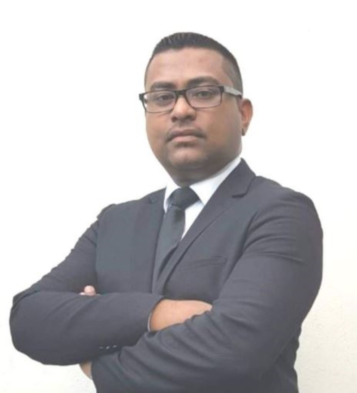Les avocats de Rachna Seenauth verbalisés pour non-respect du couvre-feu