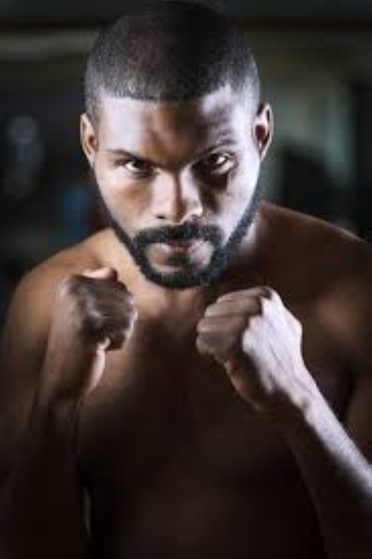 Grand-Baie : Un voleur reçoit une correction de James Agathe, champion du monde de kick-boxing