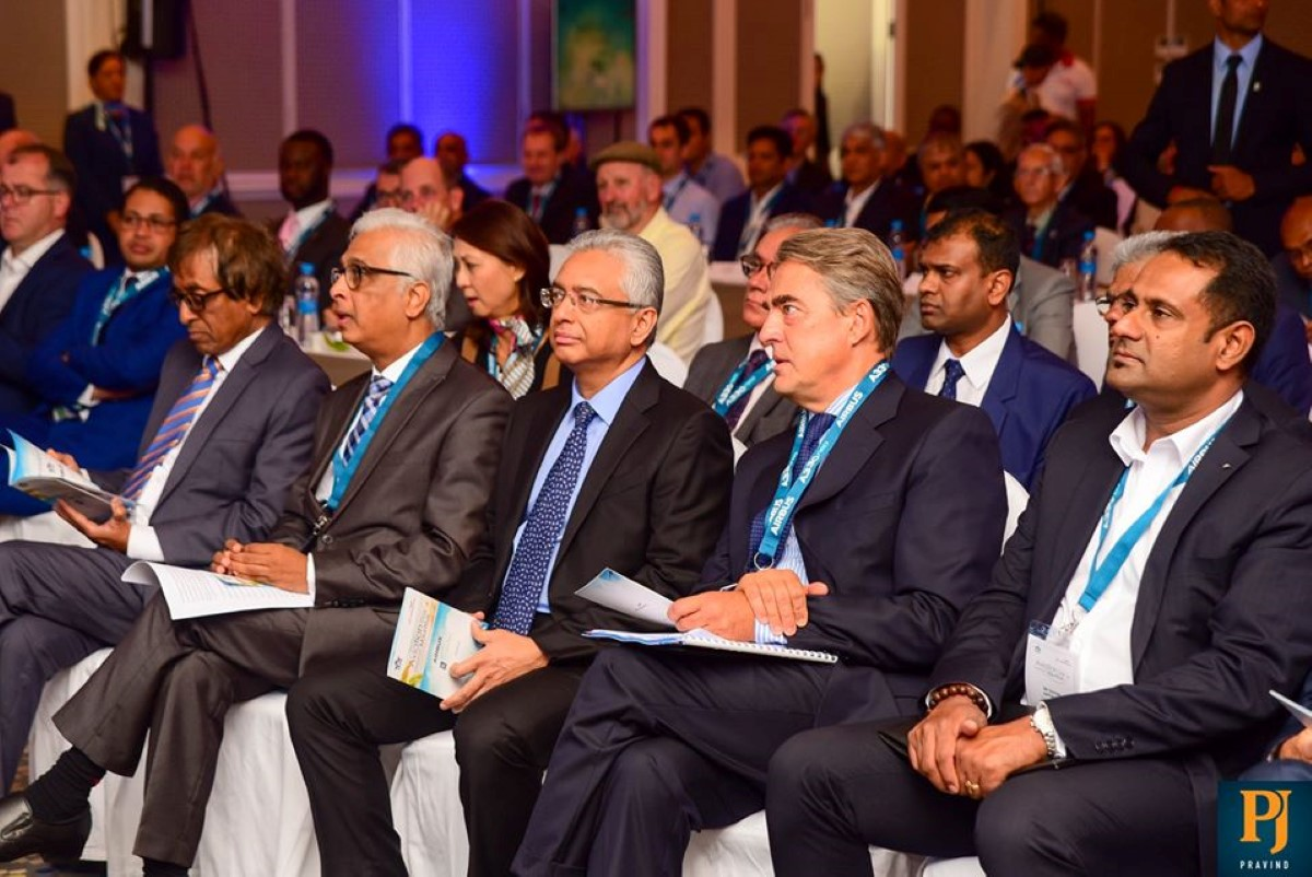 Le gouvernement pointé du doigt dans la crise d'Air Mauritius