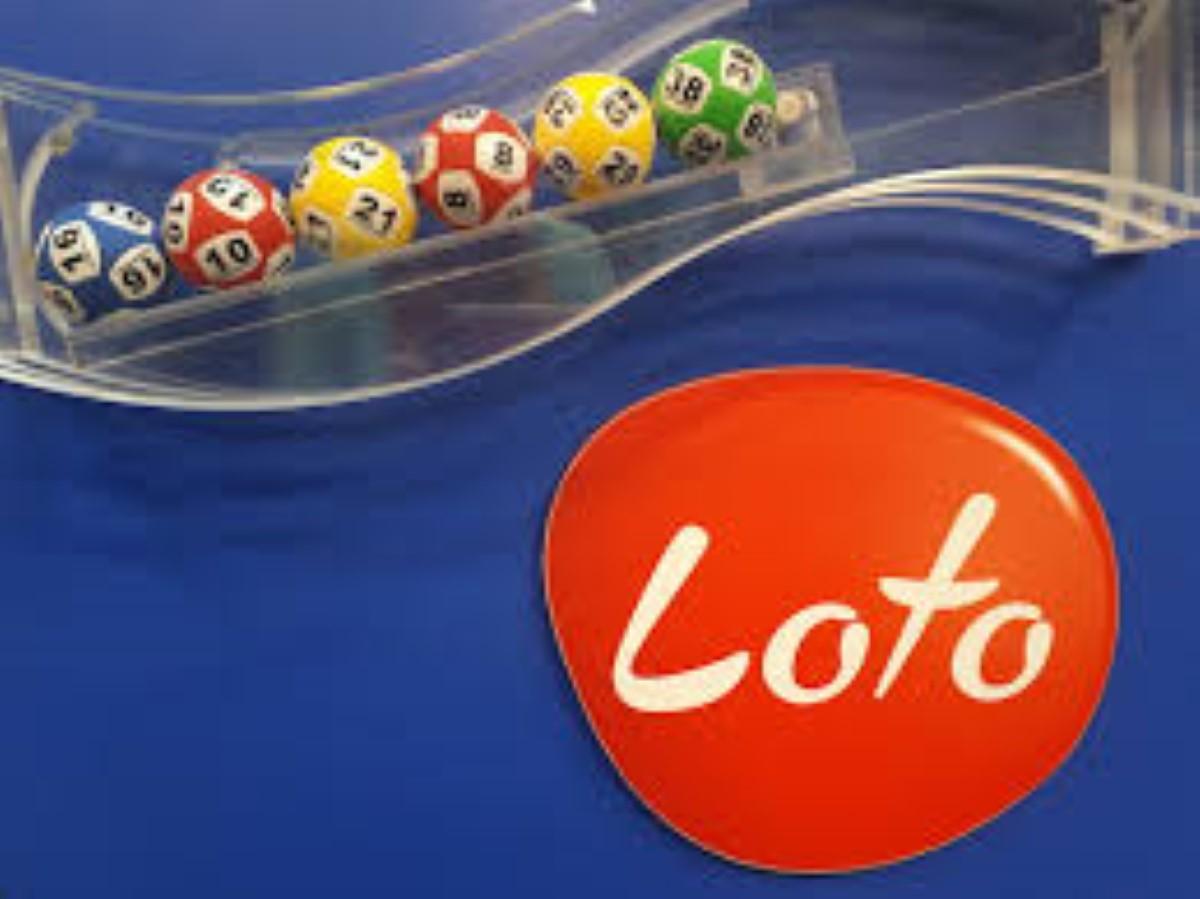 Qui a eu l'idée folle du Loto Lockdown Jackpot ?