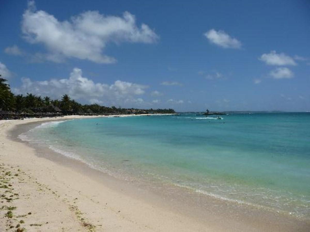 Covid-19 : Fermeture des plages et pas de courses hippiques jusqu'à nouvel ordre