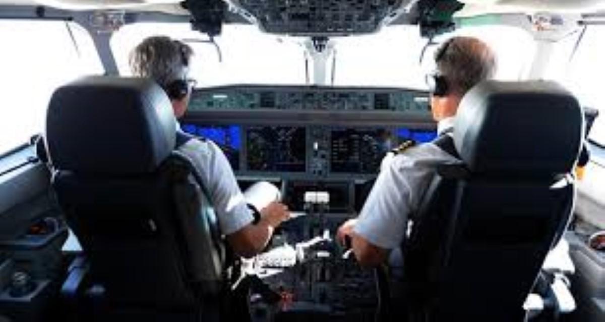 Les pilotes prêts à tous les sacrifices pour sauver Air Mauritius