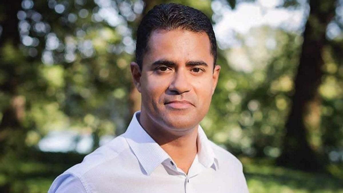 Licenciement abusif : Une première victime du Covid-19 Bill selon le député Fabrice David