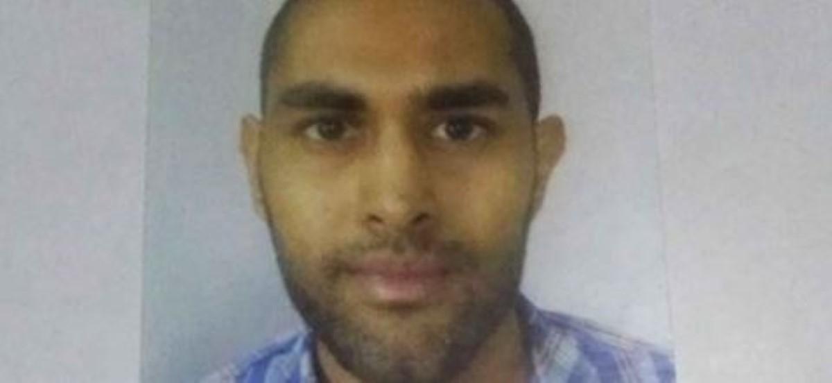Pailles : Disparition inquiétante de Mohammad Irchad Mohamed Khan
