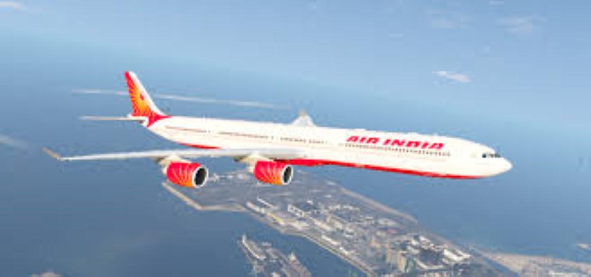 Rapatriement : Un vol de Air India prévu le 4 juin pour les Mauriciens bloqués en Inde