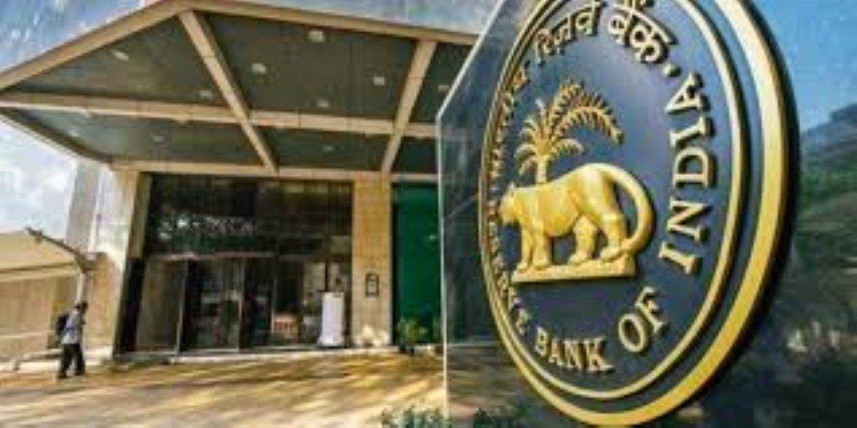 Maurice sur la liste noire de l'UE : la RBI en Inde, refuse une douzaine de demandes d'investissements