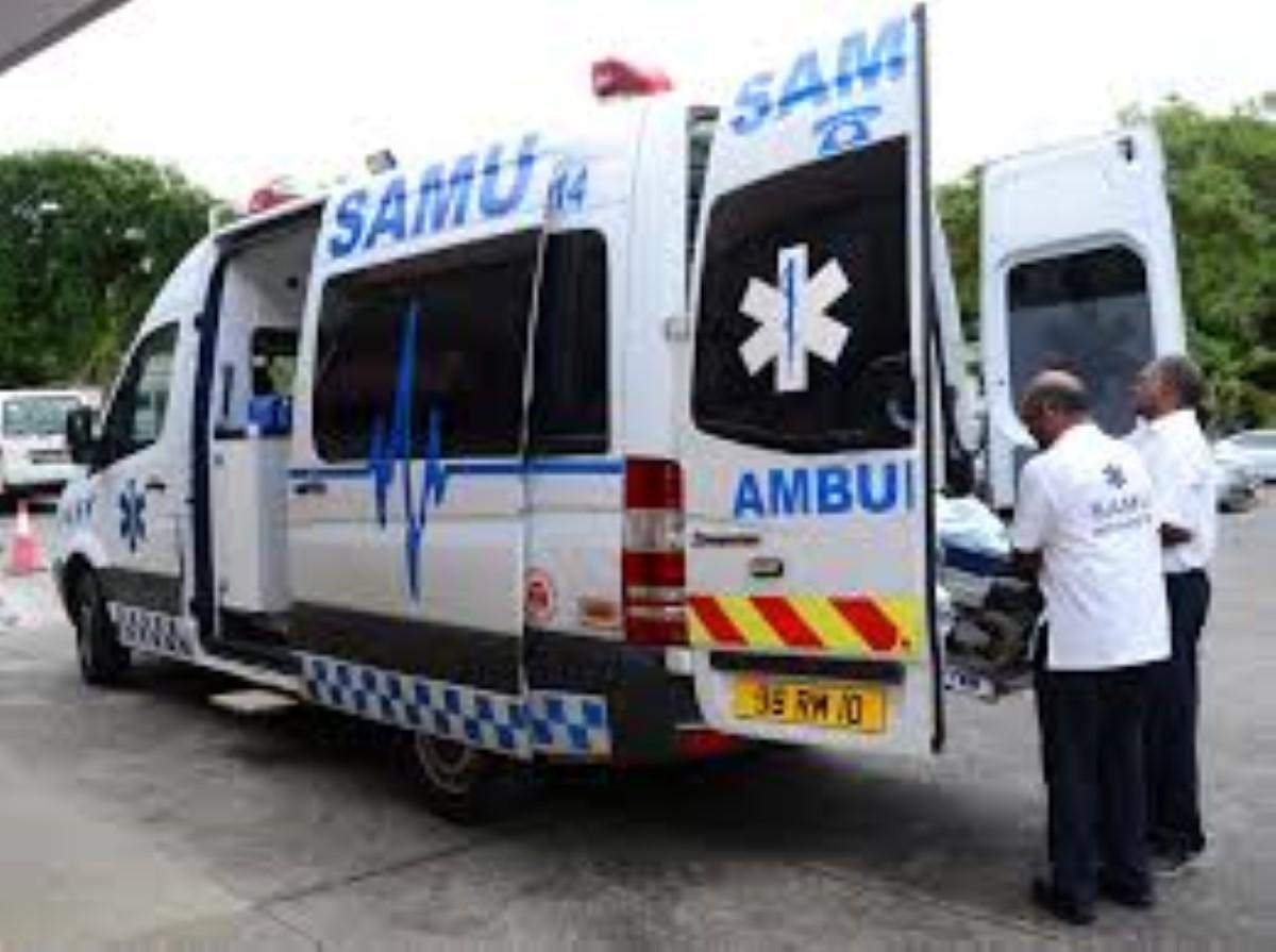 Drame familial à Richelieu : L'autopsie conclut à une insuffisance coronarienne