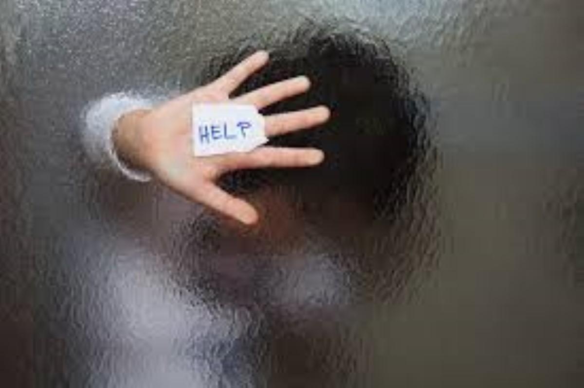 Allégation de maltraitance sur un garçonnet de 3 ans