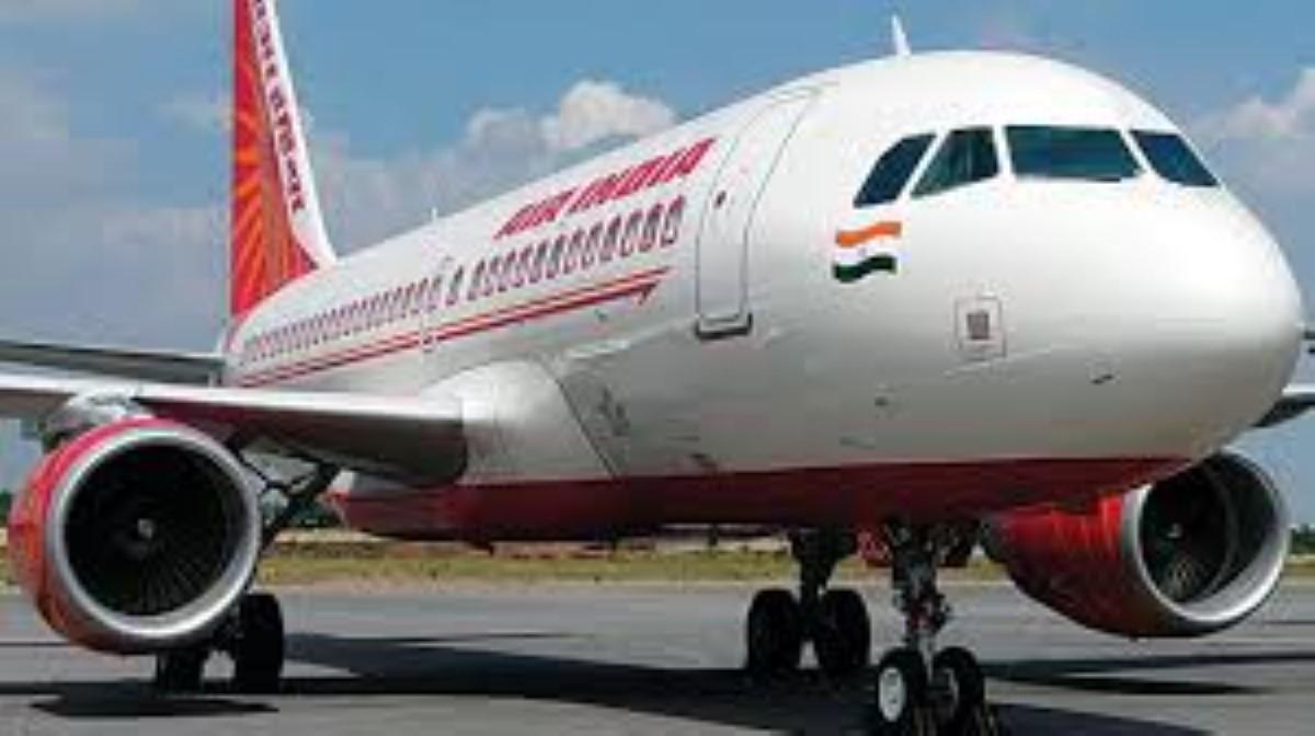 Air India rapatriera 200 Mauriciens bloqués en Inde les 3 et 4 juin