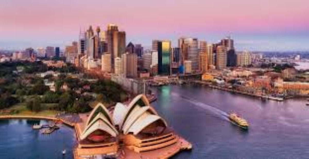 Rapatriement : Un vol spécial d'Air Mauritius prévu le 5 juin vers l'Australie