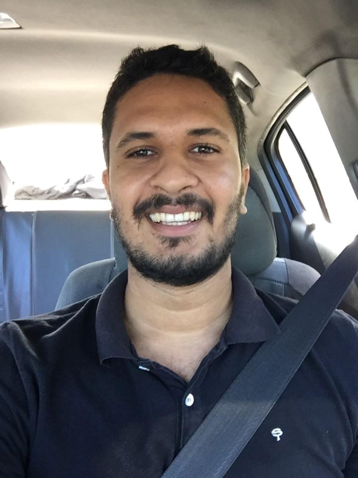 Olivier Thomas lance le débat de la discrimination à l'île Maurice