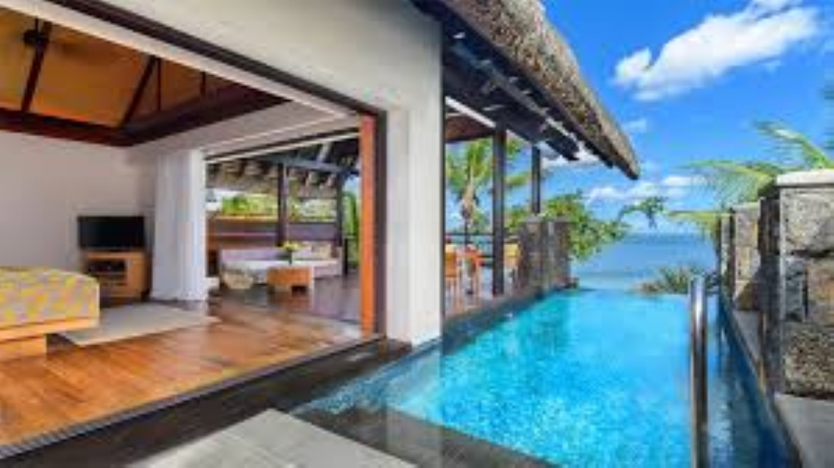 L'hôtel Angsana à Balaclava annonce sa fermeture temporaire