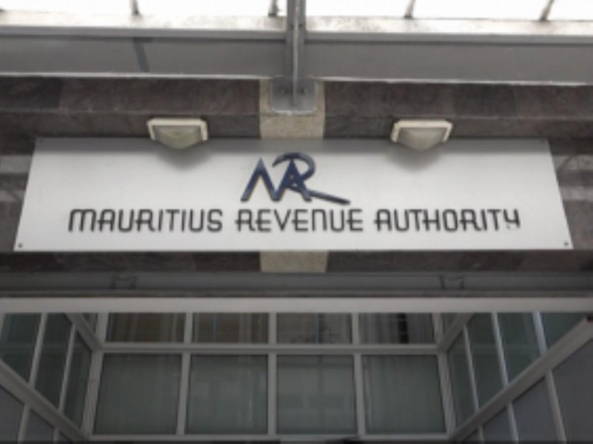 La MRA reprogramme la déclaration et le paiement des impôts