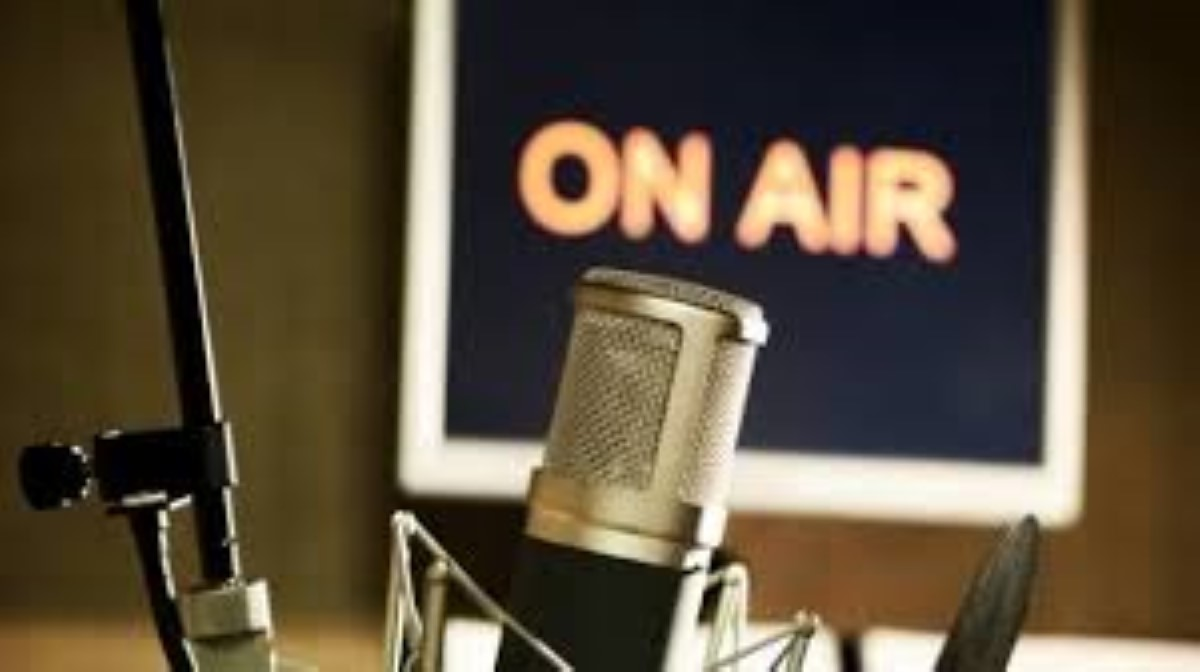 [Média] L'IBA sanctionne Radio One