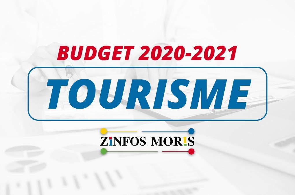 [Budget 2020-2021] Une aide sera accordée à Air Mauritius