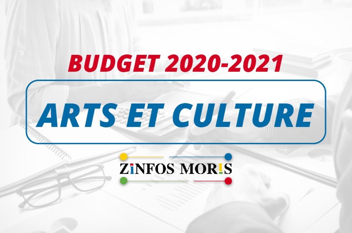 [Budget 2020-2021] Rs 35 millions pour la préservation et la réhabilitation de sites historiques et culturels