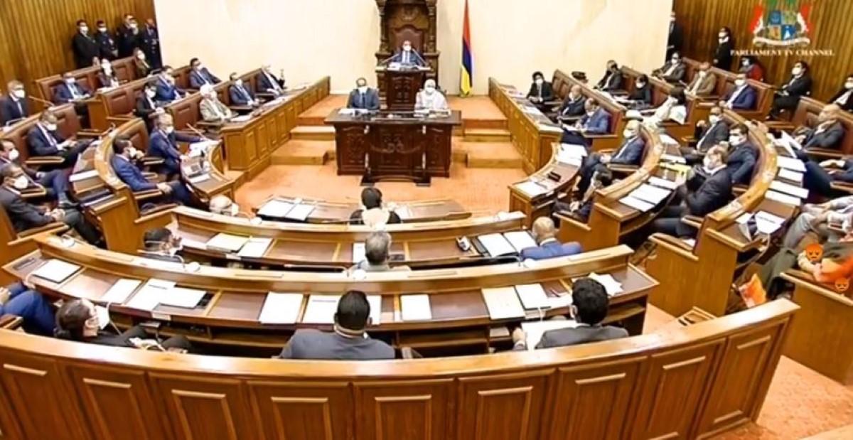 Budget 2020-2021 : coup d'envoi des débats budgétaires ce lundi
