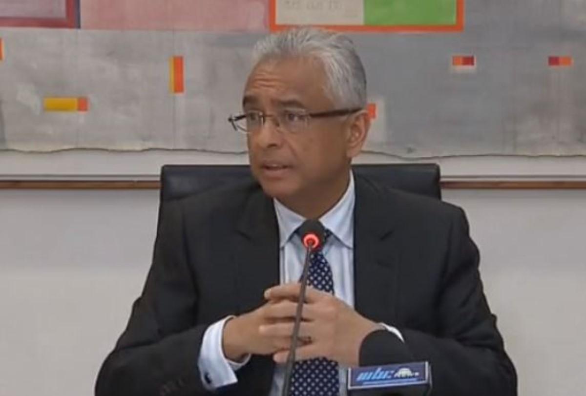 A l'île Maurice, le conseil des ministres décide du déconfinement « presque total »