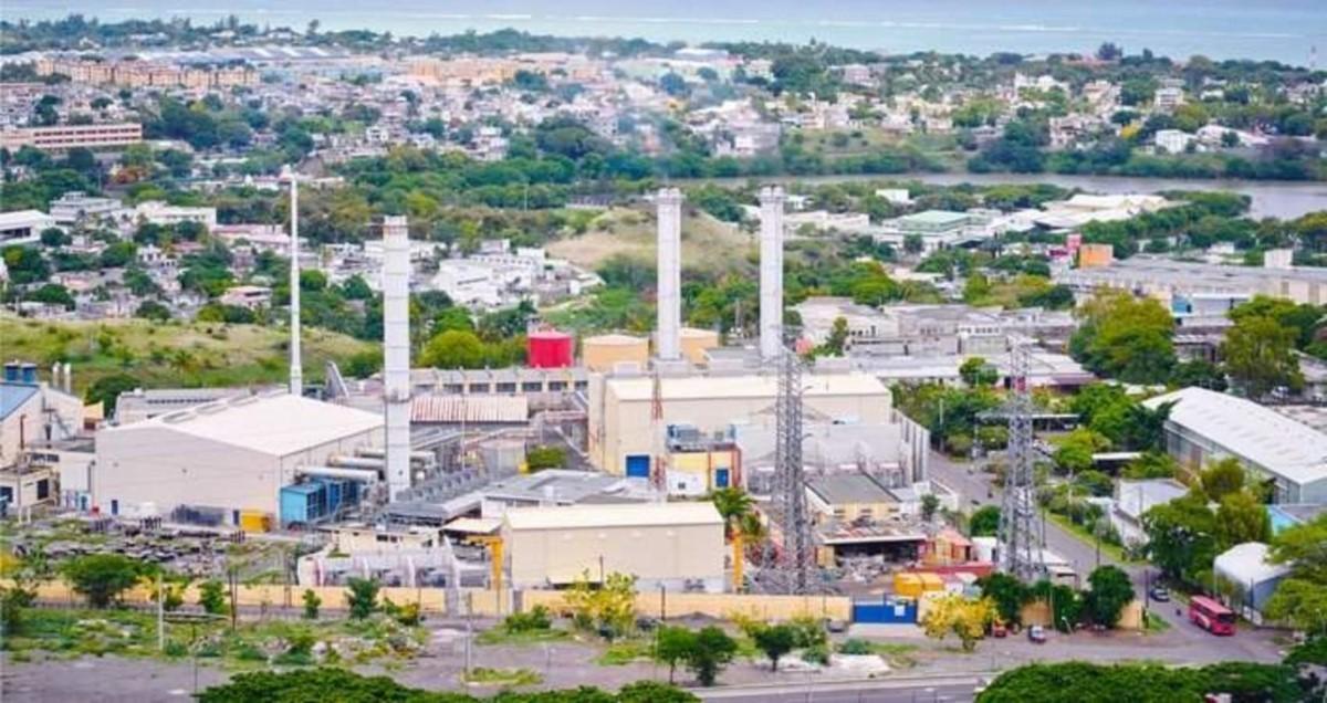 Scandale à la Centrale de St-Louis : La BAD refuse de remettre le rapport à l'Icac